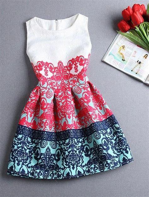 garde robe blanche pas cher la mode des robes de