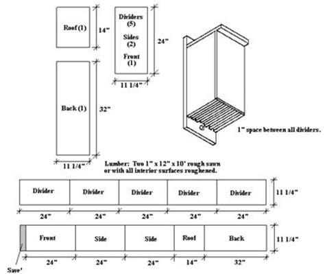 free bat house plans 156 best images about diy birdhouses on pinterest purple martin house plans