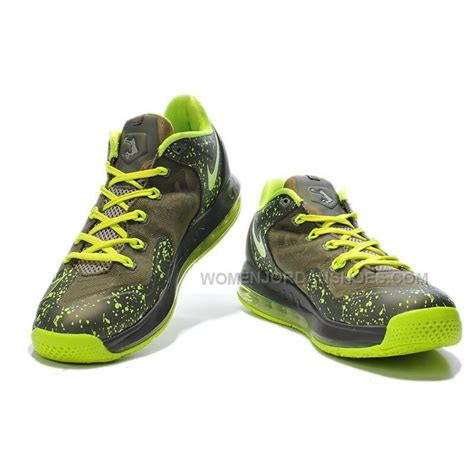 lebron sneakers for lebron 11 basketball shoe 210 price 73 00