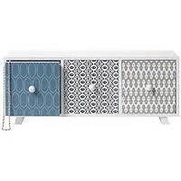 Decorative Storage Drawers by Decorative Wooden Storage Box Duo