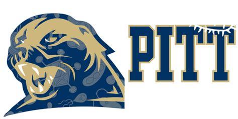 Find At Pitt Team Pitt 2014 Igem Org