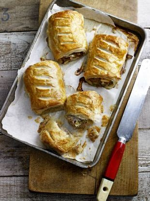 recipe kentish pork sage and apple pasty daily mail online best 25 pork and apple pasty ideas on pinterest pastry