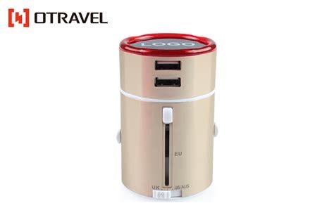 Best Universal Travel Charger Port Adaptor Adapter Colokkan Listrik Ut travel adapter