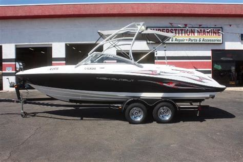 bowrider boats for sale in arizona bowrider boats for sale in apache junction arizona