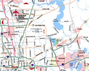 Tx Airport Code Houston Airport Map Indiana Map