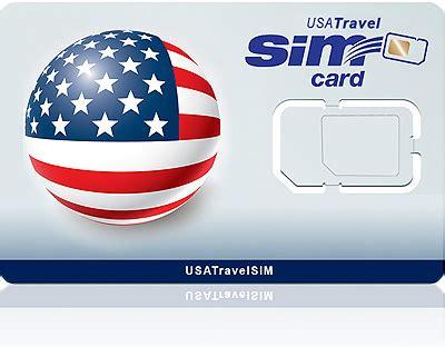 sim card template usa worldtravelsim