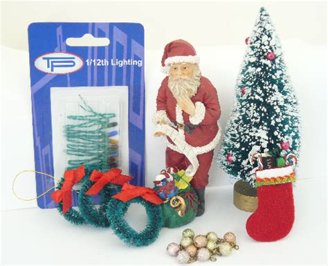 hobbies dolls house hobbies dolls house christmas bundle