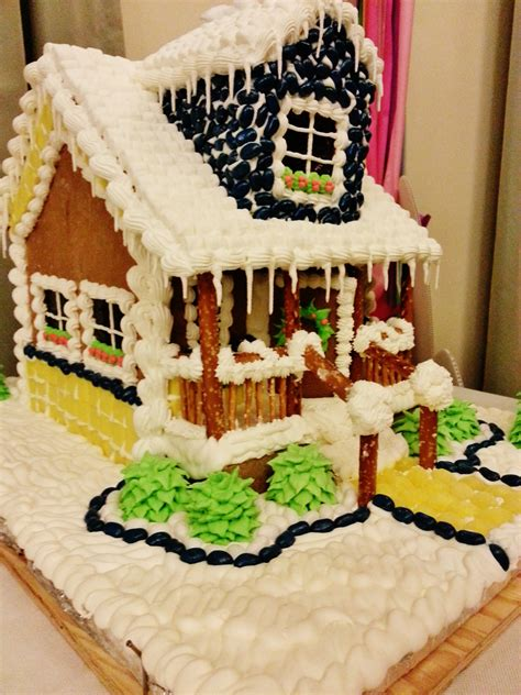 gingerbread house ideas gingerbread house ideas