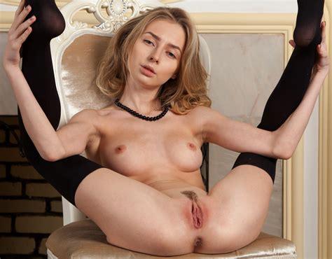 Yukikax Super Impressive Teen Videos Free Porn Videos Sexy Erotic Girls Vkluchy Ru