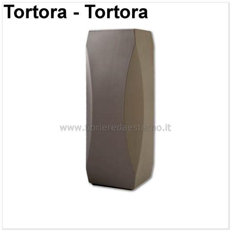 vasi in plastica lince alto quadro 83518681 vaso alto vaso