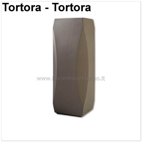 vasi alti plastica vasi in plastica lince alto quadro 83518681 vaso alto vaso