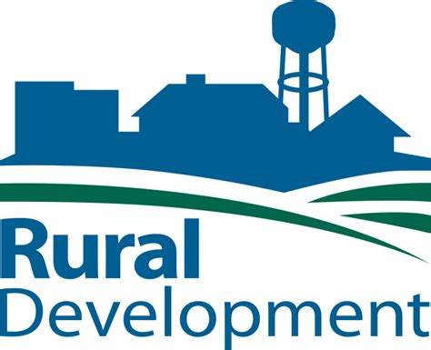 usda rural development housing loan shreveport rural development homes for sale no cash down