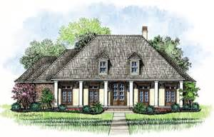 Awesome Cajun Style House Plans #3: 88b5112b5a0f662f95c4a139ccdd6b9d.jpg