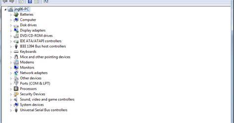 format gho adalah penyebab kerusakan dan solusi pada sound card pkl