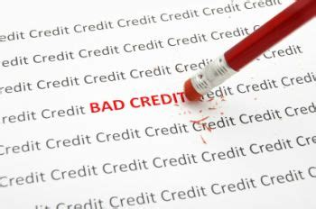 how to fix bad credit to buy a house how to fix a bad credit score in 5 actionable steps