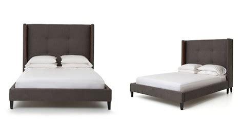 bloomingdales bedroom furniture bedroom furniture bloomingdale s
