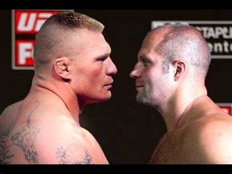 best mma fighter top 10 best mma fighters best ufc fighters