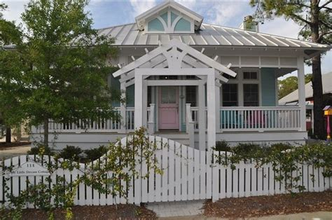 pcb house rentals 58 best images about pcb rentals on discover