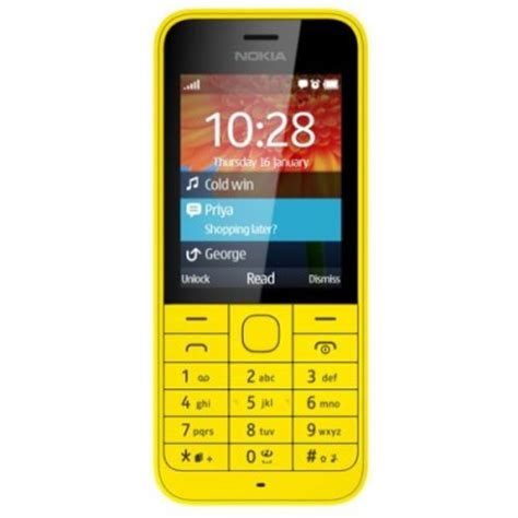 best keypad phones in india 2017 top 10 keypad mobiles