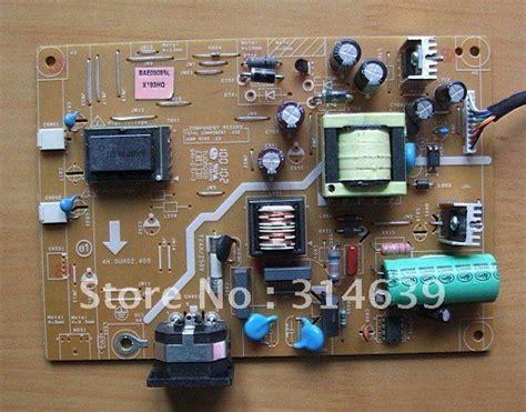 Regulator Monitor Lcd Acer acer v193hqv compra lotes baratos de acer v193hqv de