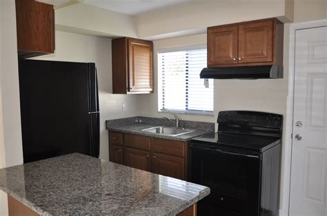 section  housing  apartments  rent  pasco county