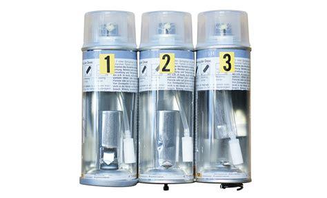 Plexiglas Mit Spraydose Lackieren by Wie Funktioniert 2k Spr 252 Hlack Lackieren Streichen