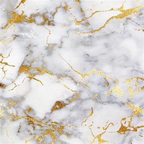 Gold Marble Pattern | 25 best gold marble ideas on pinterest cool backgrounds