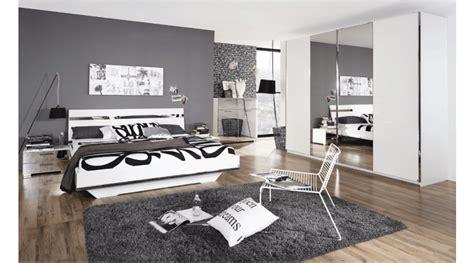 schlafzimmer rauch emejing rauch m 246 bel schlafzimmer photos ideas design