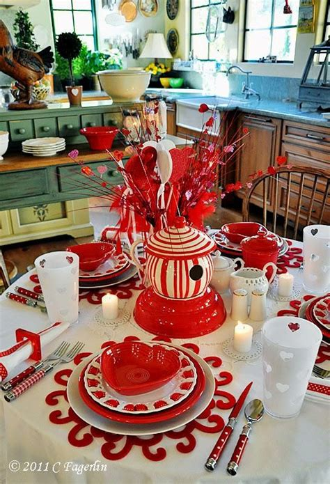 valentine s day tablescape valentines love birds and the o jays on pinterest