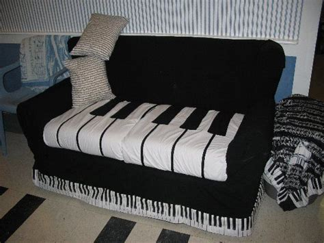 music couch best 25 couch slip covers ideas on pinterest slipcovers
