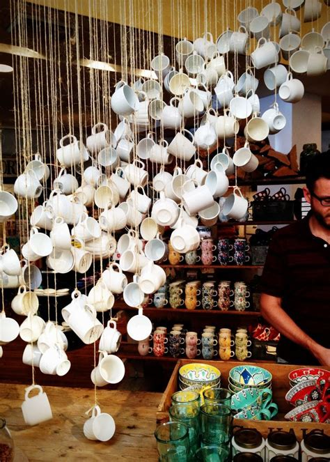 Shop For Decoration 25 Best Ideas About Coffee Shop On