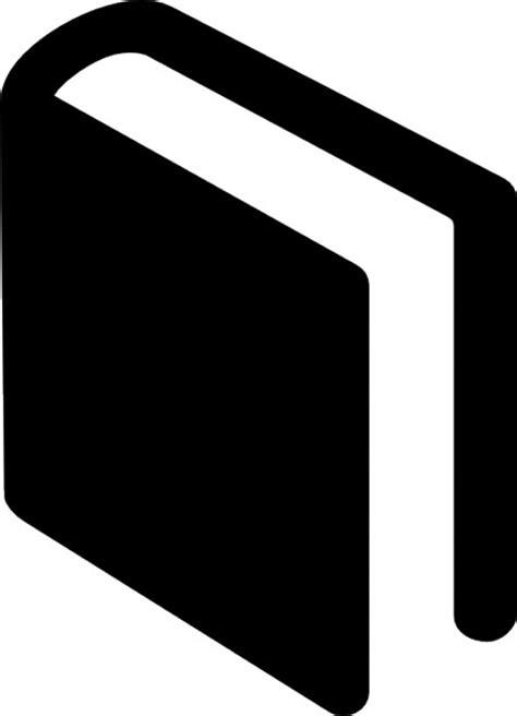 Petit livre | Télécharger Icons gratuitment