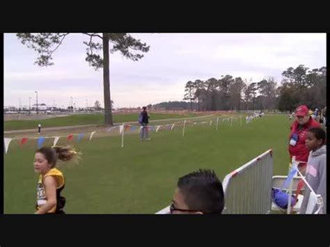 usatf national junior olympics cross country championships