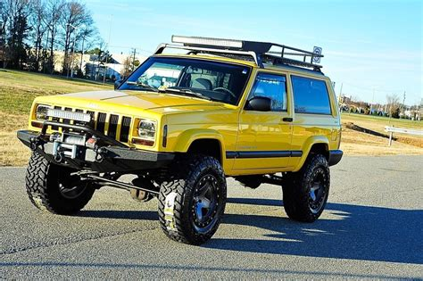 yellow jeep grand image result for yellow jeep xj jeep xj mj