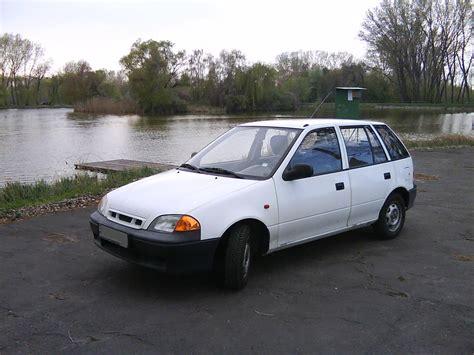 how to sell used cars 1999 suzuki swift windshield wipe control 2007 suzuki swift user reviews cargurus autos post