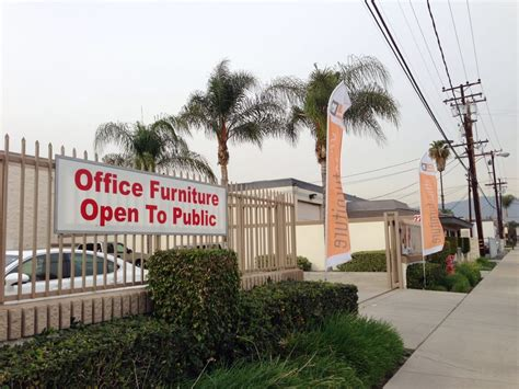 used office furniture el monte 2010 office furniture 11 reviews office equipment