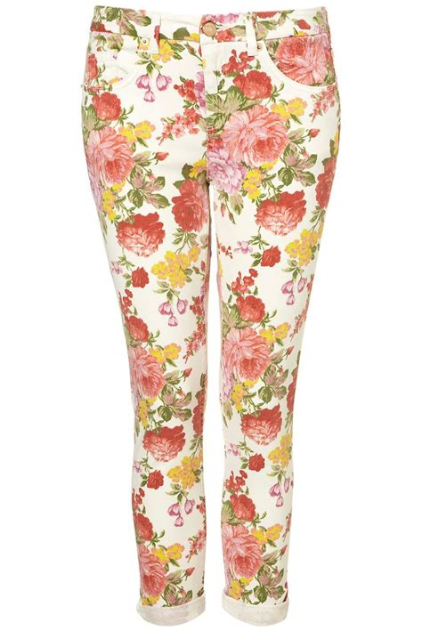 Yay Or Nay Topshops Floral Print Top by 38 Best Flowery Style Images On Floral Prints