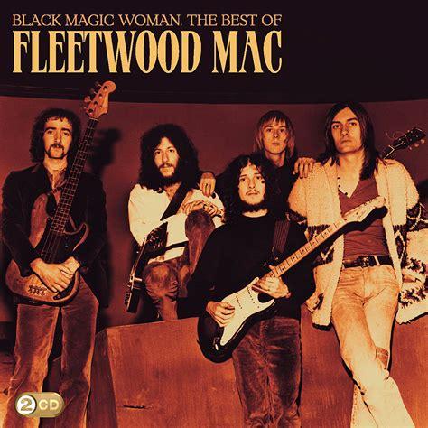 the best of fleetwood mac fleetwood mac fanart fanart tv