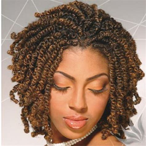 afro braids minmising the appearance of a receding hairline african twist braid hairstyles