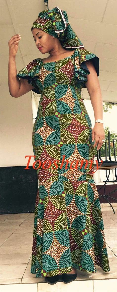 african dresses styles for women 315 best african dresses images on pinterest african