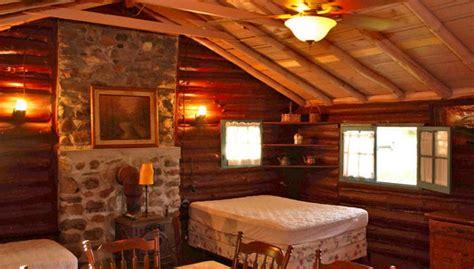 Watkins Glen Cabins For Rent by Rustic Log Cabins Watkins Glen Lodging