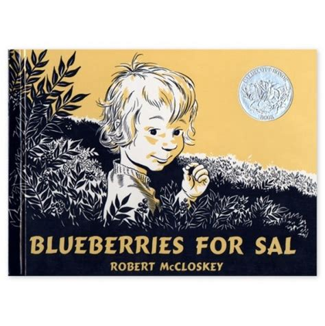 blueberries for sal 17 best images about book extension blueberries for sal