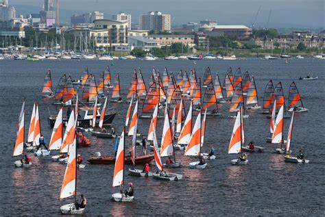 rooster rs tera national championships  cardiff bay yacht club