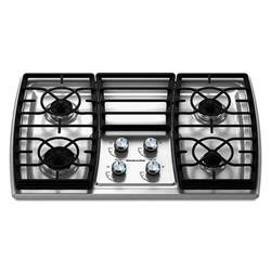 Gas Cooktop Reviews Kitchenaid Gas Cooktop Reviews Kitchen Xcyyxh