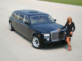 Auto Rolls Royce Rolls Royce Phantom Automotive Cars Automotive Cars