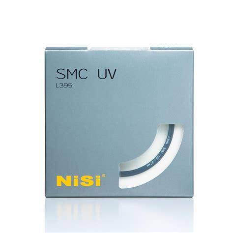 Nisi Smc Uv 72mm Filter Lensa nisi 72mm smc uv filter cheapest sale prices in