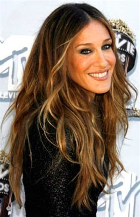 sow in hairstyles versatile taks how balayage hair que es que es balayage highlights 191 qu