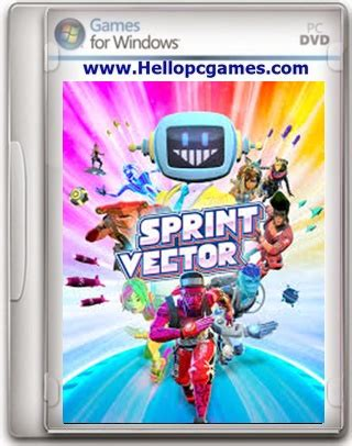 vector game for pc free download full version v1 15 pc new sprint vector game free download full version for pc