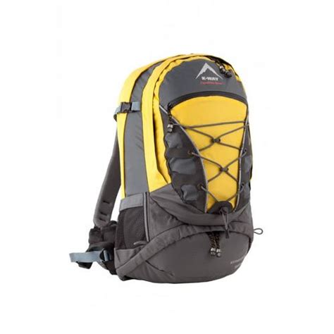 k way hydration reservoir backpacks hydration packs k way kilimanjaro 12