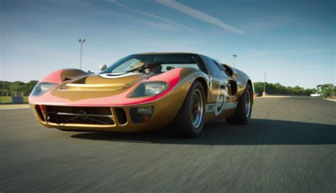 Why Ferrari Is So Expensive by Why Is The Ford Gt So Expensive New Car Release Date And